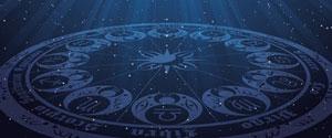 西洋占星学