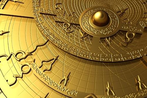 西洋占星学講座(実践鑑定動画付き)