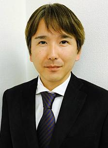 株式会社ビジネスサポート協会 代表取締役 池田篤史