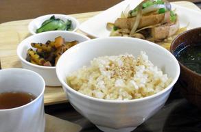 国際食学協会(IFCA)『食学入門講座』