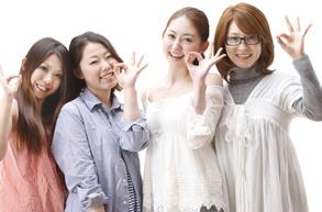 「心をギュッとつかむ話し方」の池崎晴美先生