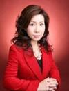 マスコミPR戦略講座 講師 河名紀子